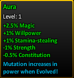 Aura description.png