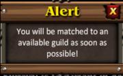 Alert matching gw.png