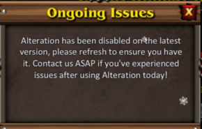 Alteration status.png