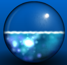 Magical orb.png