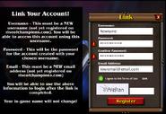 Accountlink2