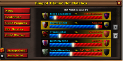 Hot matches.png
