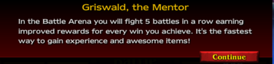 Arena message.png