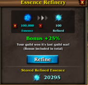 Refined essence.png