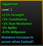 Gigantism description.png