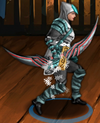 Ascended bow.png