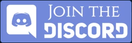 Discord promo.png