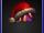Holiday (X'mas) Trinkets