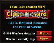 Guild win.png