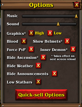 Options1.png