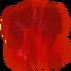 Bloodflake