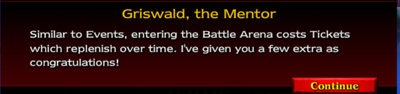 Arena message2.png