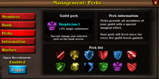 Guild perks.png