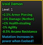 Void demon description.png
