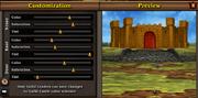 Guild castle.png