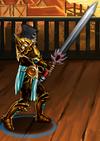 Ascended sword.png
