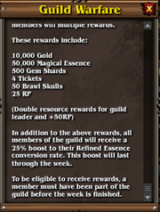 Guild warfare rewards.png