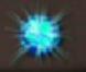 Refined essence - Edited.png