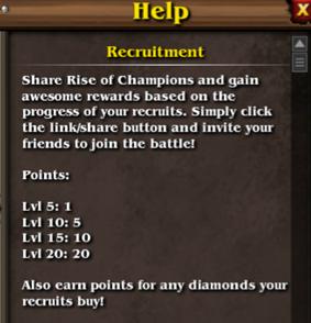 Recruitment help menu.png