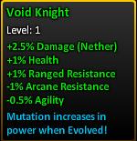 Void knight description.png