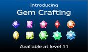 Gem Crafting.jpg