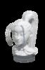 Item Mulan Sculpture