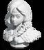 Item Boudica Sculpture