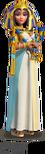 Commanders/Cleopatra VII