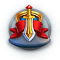 Alliance menu icon war.png