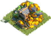 Building Goldmine 1 5.png