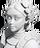 Item Joan of Arc Sculpture.png