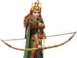 Commanders/Æthelflæd