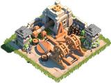 Buildings/Siege Workshop