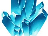 Items/Crystal