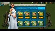 Rise of Civilizations - How Should You Spend Your Gems Guide-0