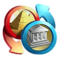 Buildings/City Hall/Rewards
