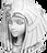 Item Cleopatra VII Sculpture.png