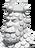 Item Richard I Sculpture.png