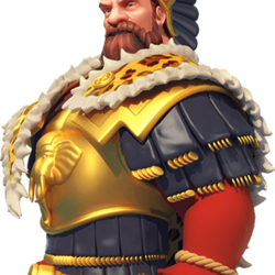Commanders/Hannibal Barca