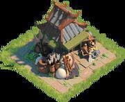 Building Shop 6 4.png