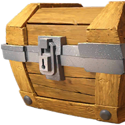 Alliance Wooden Chest.png