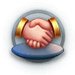Alliance menu icon help.png