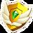 Item Peace Shield.png