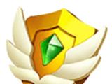 Items/Peace Shield