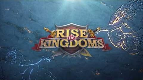 Rise_of_Kingdoms_Trailer