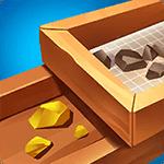 Alliance Technology/Gold Gathering I