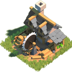 Building Lumber Mill 1 5.png