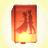 Item Box Lantern - True Love.png