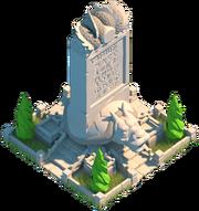 Building Monument 6 4.png