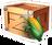 Item Bushel of Corn.png